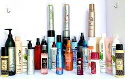 Matrix and biolage  Hair Products
