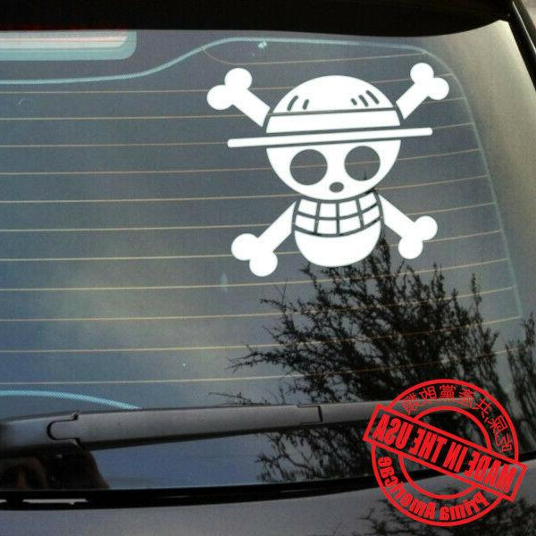 straw hat jolly roger from one piece